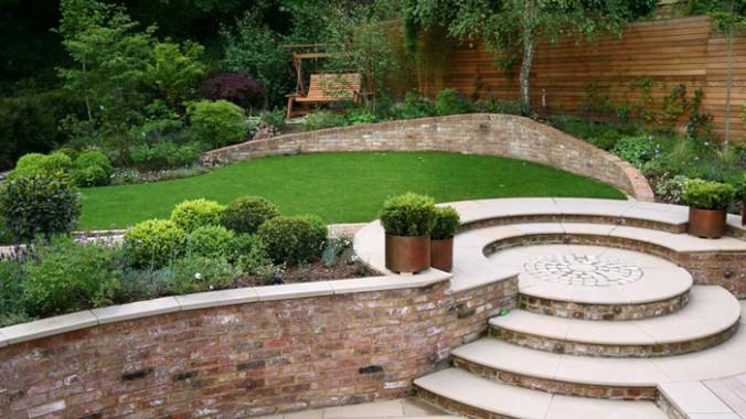 garden-landscape