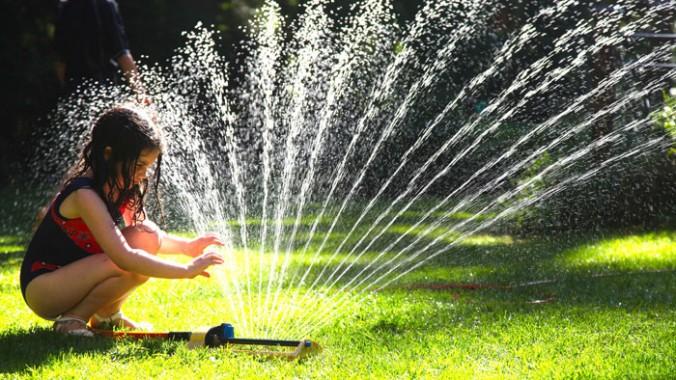 garden-irrigation