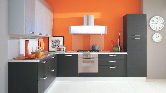 5 Ways to Make Your Kitchen User Friendly - Missalis Homes