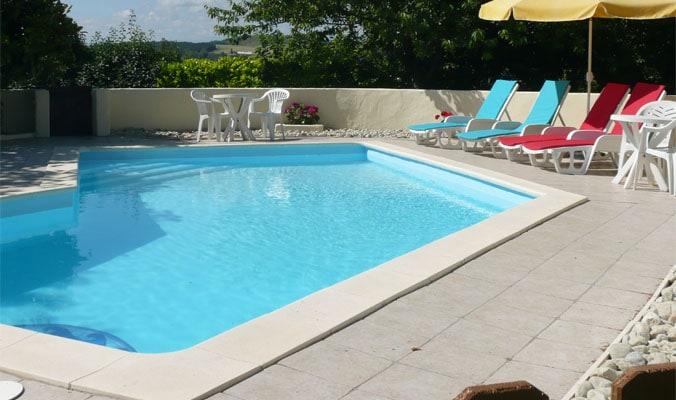 missalis.com fabulous-6-natural-stone-decking-pools-min