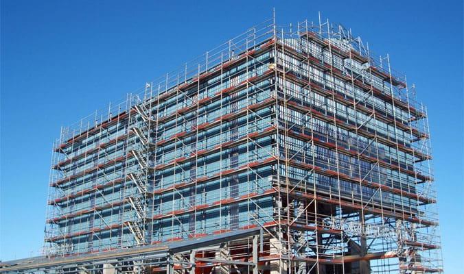missalis.com will-erect-scaffolding