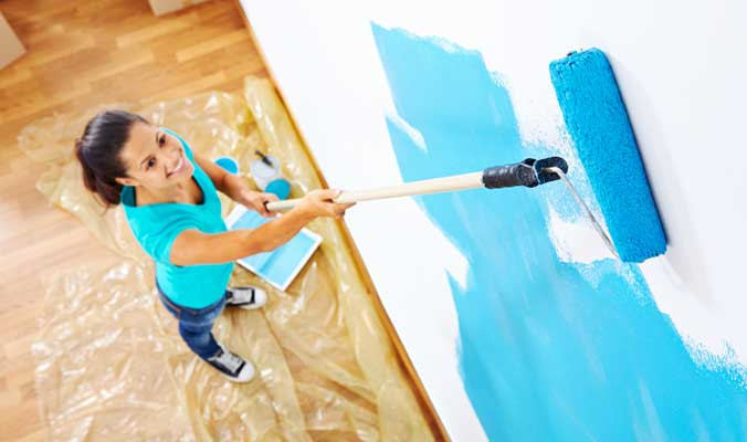 painting-your-house
